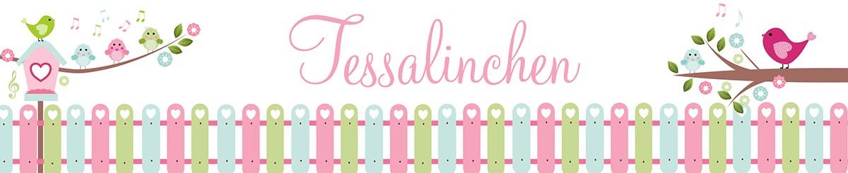 Tessalinchen